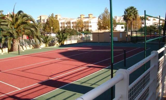 jv000432pista_de_tenis