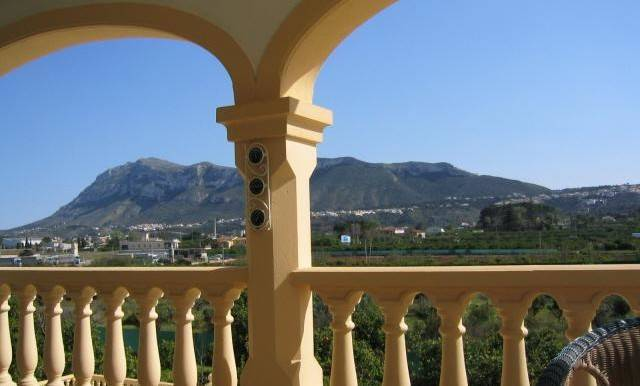 jv000501vistas_desde_terraza