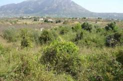 terreno en javea en catarroges