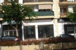 buen local comercial en javea
