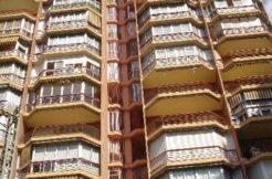 apartamentos en benidorm en rincon de loix