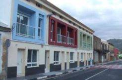 apartamentos en benimeli en venta