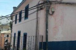 casa de pueblo en beniali